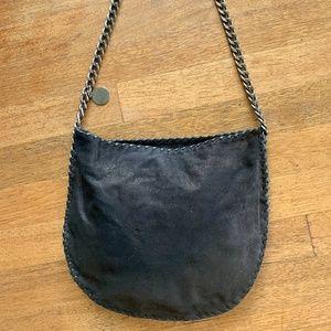 Stella McCartney Falabella crossbody/shoulder bag